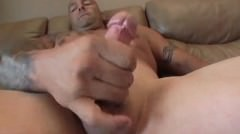 Show Me Your Straight Cock 2 - Scene 3 - Xp Videos