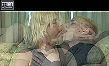 Maurice Silvester Kinky Gay Sissy Action2