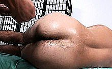Massagecocks Muscule Latino Massage2