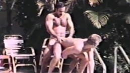 Gay Peepshow Loops 303 70 039;s And 80 039;s - Scene 2
