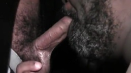 Philly Gloryhole-23 (alex) New Video