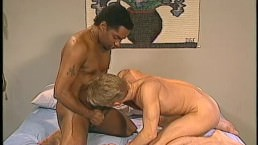 Gayboys The Lost Footage - Scene 8