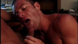 The Stepfather - Scene 4