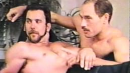 Gay Peepshow Loops 303 70 039;s And 80 039;s - Scene 1