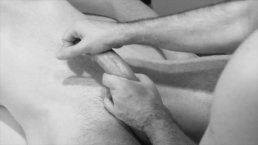 4 Hands Erotic Massage By Julian   Peter (gaymassage)