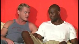 Blacksonboys - Chris Dano, Hole Hunter   Sean West