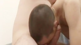Gay Small Hole Bareback With Huge Cock And Cummed