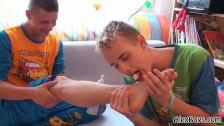 Twinks Alexboys Two Boys Like Lick The Body