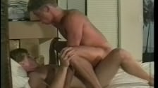 Young Boy Searching Anal Adventures