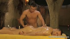 Men Expert Anal Massage