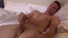 Active Duty Christian First Time Masturbating