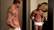Zeb Atlas   Mark Dalton 2