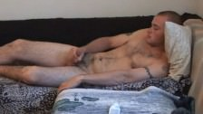 Amateur Bf Great Solo Pleasure