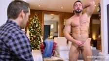Maskurbate Strip Poker With Zack