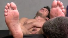 Leo Giamani Worshiped