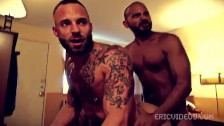 Gayslut In A Motel