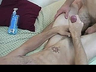 Diesel   Jimmy Cock Blowing And Fucking