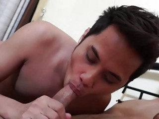 Free Download Arab Young Gay Sex Dark Haired Braden Squirms Around