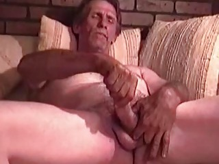 Private Boy Gay Porn Video It`s A Pov Shoot As The Inked Bombshell