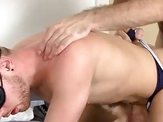 Outdoor Gay Old Fart Hardcore Sex Movietures I Asked Them How It Was
