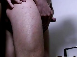 Male Twinks In Nudist Colony Zach Carter Seems Less Nervous On Camera