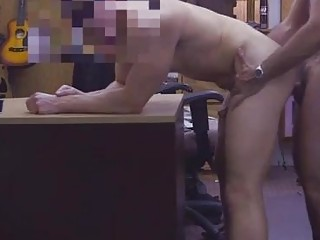 Blonde Haired Brown Eyed Guy Gay Lexx Jammer And Jordan Ashton Are 2