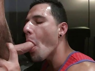 Sex Boy Young Gay Emo Tube The Guys Are So Warm Together,