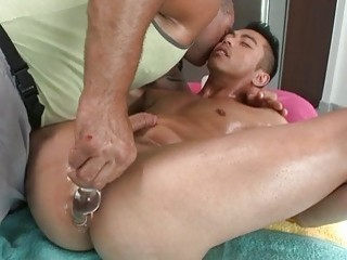 Very Hardcore Gay Movies Teen Boys Barebacking Deep Daddy Might Be