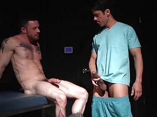 Young Man Sex Brazil And Teen Boy Gay Porn My Wife Brett Styles Goes