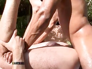 Free Men And Boys Cock In Mouth Cumshot Movies Gay Wild, Wilder...