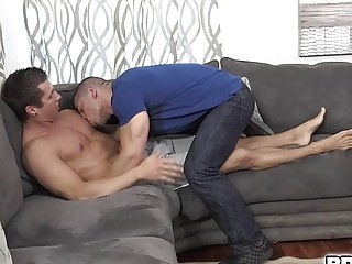 Naked Men Physical Clothed Men Gay Mikey Has A Indeed Sexy Figure And