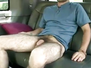Twinks Xxx And Cum Drizzling Into His Booty Makes Him So Mischievous