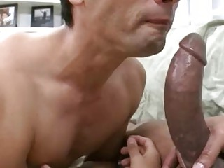 Fat Nude Piss Gay Stripping Off His Cut-offs He Gets Into Posture