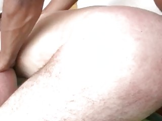 Boy Cinema Naked Gay First Time In This Weeks Out In Public Update