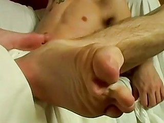 Free Extreme Gay Anal Twink Sex Galleries Full Length Frolic-a-holics