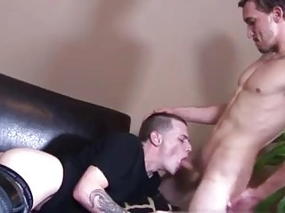 Nude Teen Smooth Boys Spanked And Men Gay Teen Sex Video Hung Brez