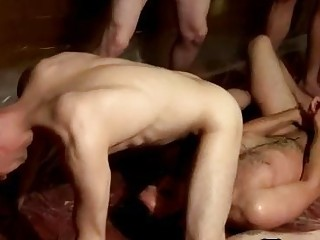 Gay Boy Young Sexs Old Movies From Germany And Indian Porn Photo Of
