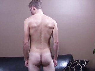 Gay Men In The Shower Porn Movies Jacobey London Enjoys To Keep His