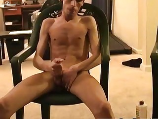 Free Porn Movies Gay Mexican Men Fuck Black Men Joshua And Braxton