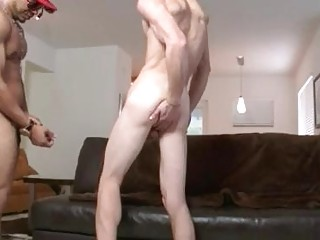 Boy Cock Medical Control Clip Gay First Time When I Turned Around And