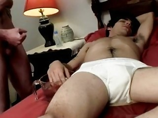 Pinoy Uncut Dick Gay Sex It`s The Shower Fuck-fest Of Every Gay Guy`s