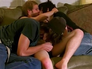 Free Video Straight Male Stripper And Straight Man In Speedo Gay Porn