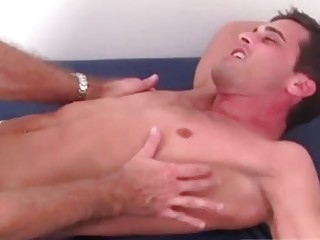 Gay Asian Teen Spanking Porn And Australian Office Gay Men Sex Large