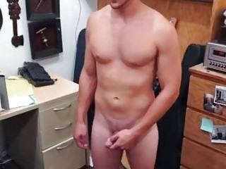 Boys To Boys Pinoy Gay Porn Pissing And Jerking Out Some Hot Juice!