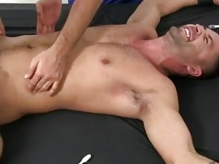 Naked Young Boy Fuck Nurse Naked Gay Blake Allen Can`t Afford To Lose