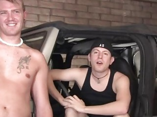 Gay Porn Acting Cops And Gay Male Milk Porn Full Length Timmy