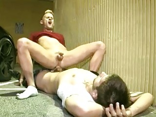 Gay Sex Beautiful Young Boys Videos Braden Fucks Sleepy Adam`s Feet
