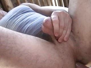 Gay Sean Wails Porn And Man Naked Asshole Farting Porn Tube Male Porn