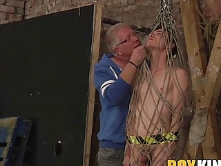 Threesome Anal Action With Big Rock Hard Dick Hunks