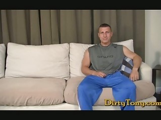 Twink Sex The Hunks Can`t Fight Back The Opportunity To Drill On The